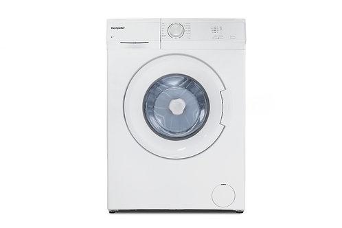 MONTPELLIER NEW WASHING MACHINE