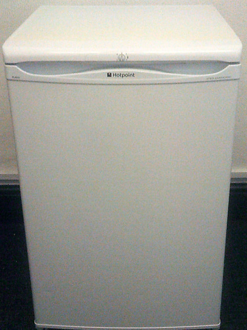 HOTPOINT USED FRIDGE
