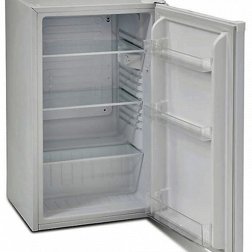 ICEKING NEW FRIDGE