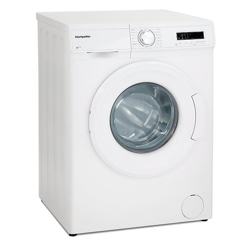 MONTPELLIER NEW 8KG WASHING MACHINE