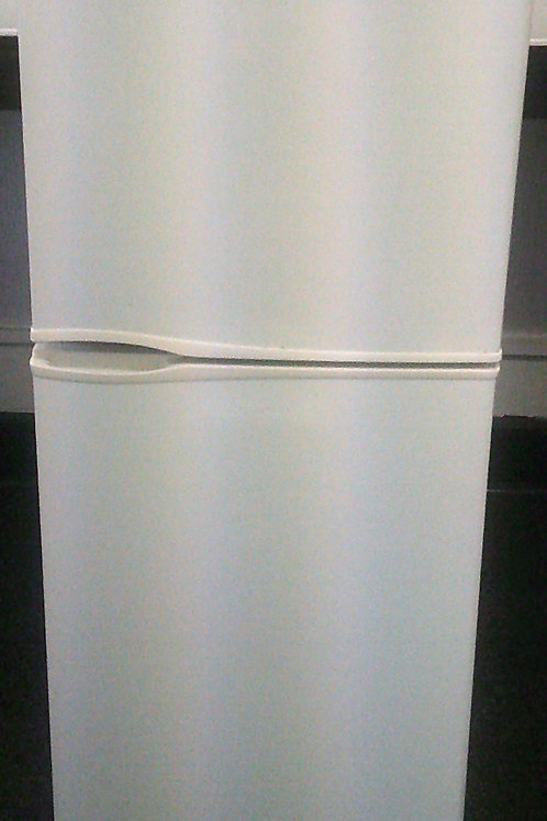 PROLINE USED FRIDGE FREEZER