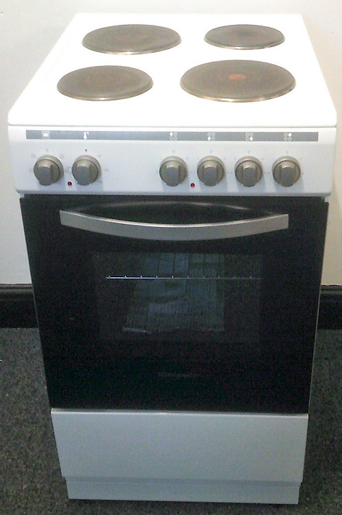 MONTPELLIER USED ELECTRIC COOKER