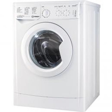 INDESIT NEW 7KG WASHING MACHINE