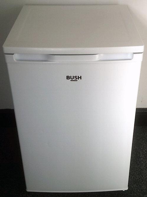 BUSH USED ICEBOX FRIDGE