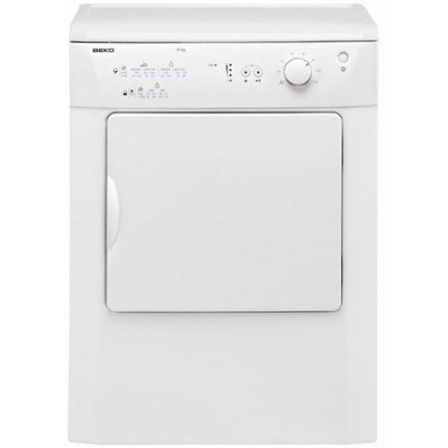 BEKO NEW VENTED TUMBLE DRYER