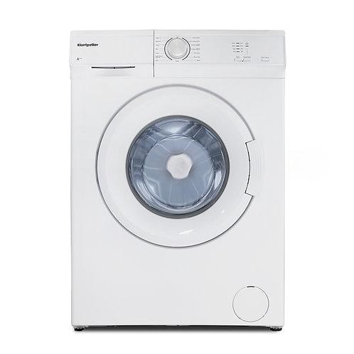 BEKO 8KG NEW WASHING MACHINE