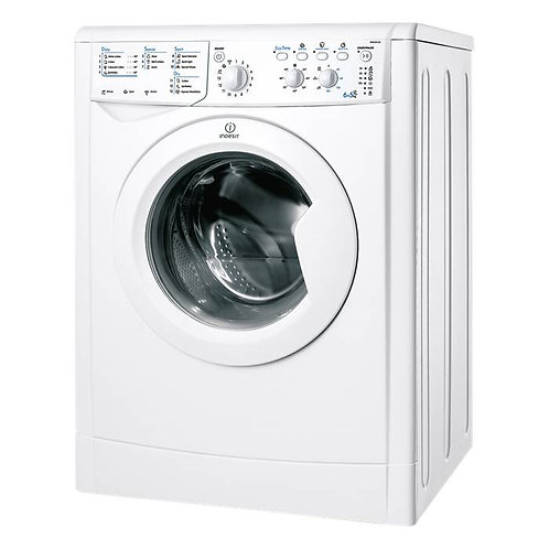 INDESIT NEW WASHER DRYER