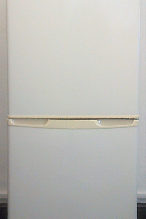 FRIGIDAIRE USED FRIDGE FREEZER