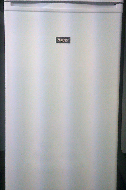 ZANUSSI USED FRIDGE