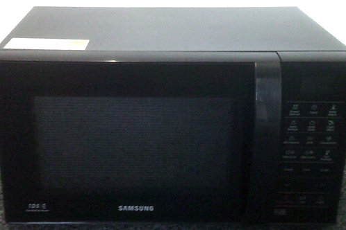 SAMSUNG USED DIGITAL COMBI MICROWAVE/ OVEN / GRILL