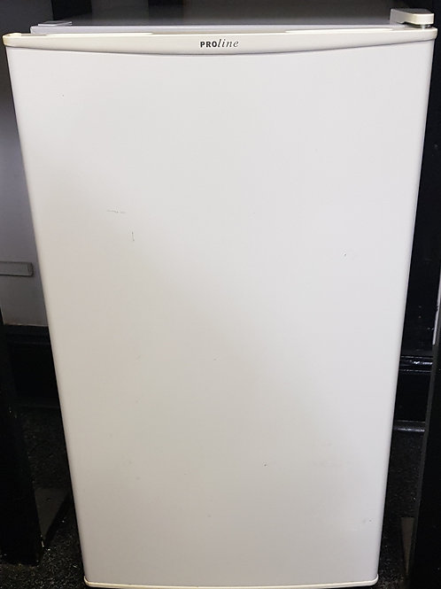 PROLINE USED FRIDGE