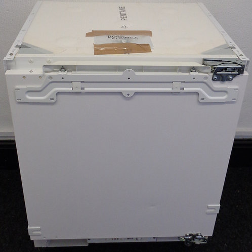 ELECTROLUX USED BUILT-IN FREEZER