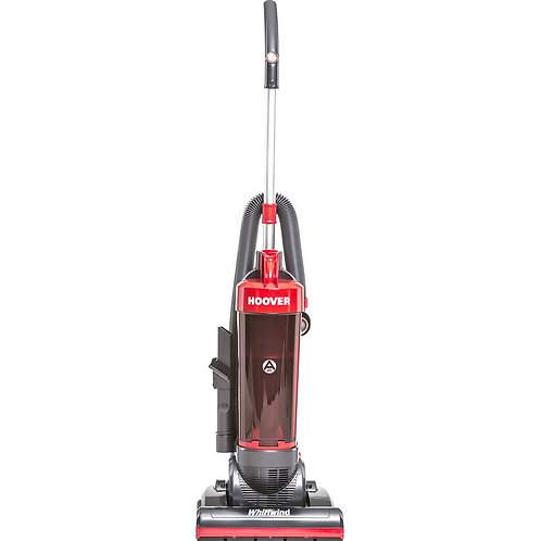 HOOVER NEW  BAGLESS UPRIGHT VACUUM CLEANER