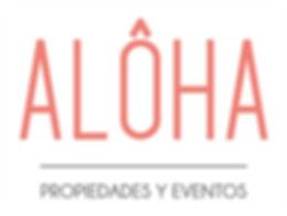 Logo ALOHA web.jpg