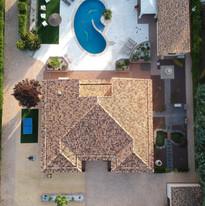 2. Villa Flor - Exteriores