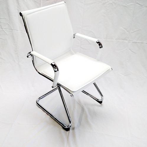 MODELO 16001 V WHITE