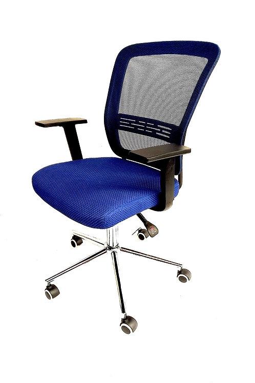 Modelo 15588 Vegas Azul