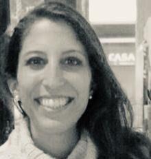 Lic. en Psicología Luisa Márques