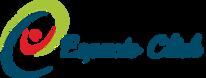 logo4[1].png