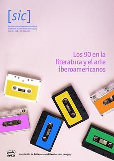 Tapa-Revista-SIC-28.png