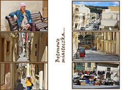 GOZO ALBUM STR7