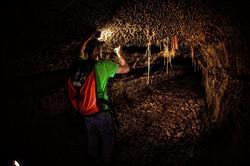 Cueva de las Breveritas