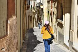 Tajemnice wyspy Gozo!