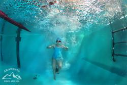 Swimming pool kids photos