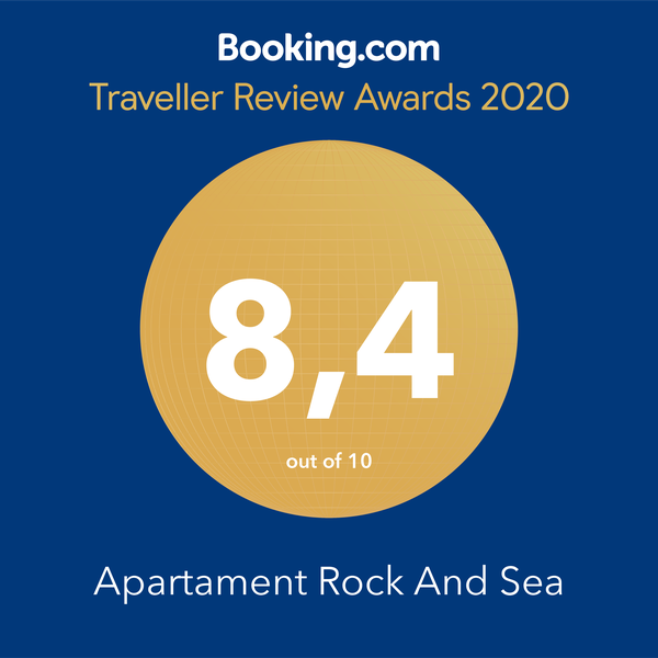 Traveller Review Award