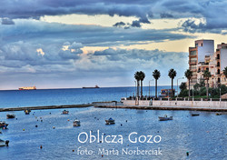 GOZO ALBUM OKLADKA
