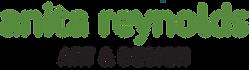 Anita Reynolds Logo PNG_edited.png