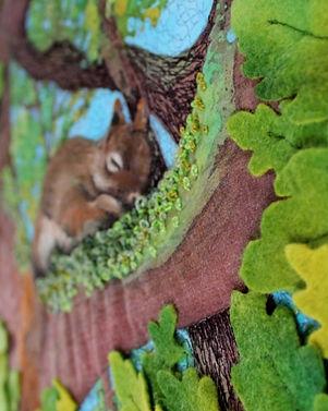 textile-squirrel-commission-2_edited_edi