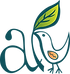 Anita Reynolds Logo - without lettering