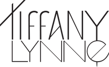 TiffanyLynne Final Logo 12_31_20.png