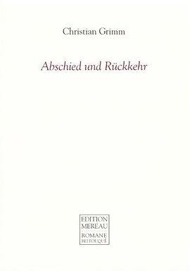 Aschied und R.jpg