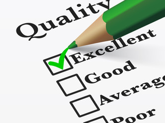 The Power of Quality Realtime