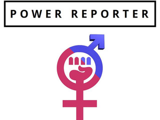 "Introducing ""Power Reporter"""