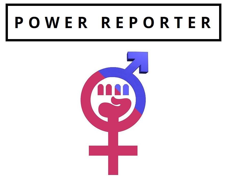 POWER REPORTER