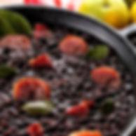 feijoada-black-bean-stew-195-square.jpg