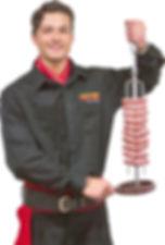 Server-cropped.jpg