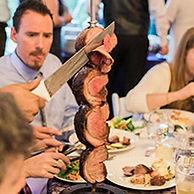 Rump-Cut-Steak-195-Square.jpg