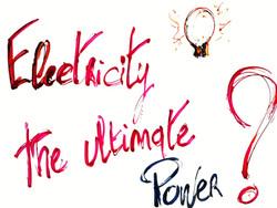 ELECTRICITE THE ULITIM