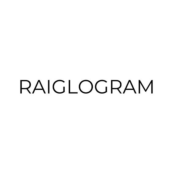 Raiglogram at the VUB