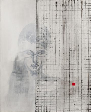 paula raiglot-burka-xcm-oil on canvas-20