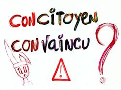 CONCITOYEN CONVAINCU_.