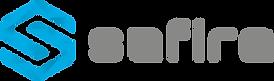 logo_safire.png