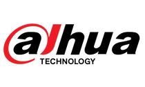 Dahua-LOGO_black_with_red_D_(1).png