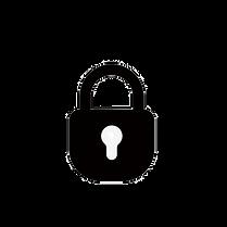 pngtree-black-lock-icon-image_1130364_ed
