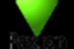 paxton_logo.png