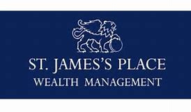 Performance First working with St James's Place Wealth Management